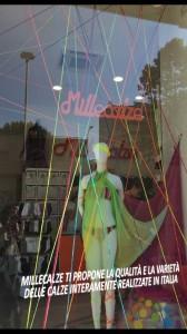 Millecalze estate 2017 (4)