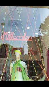 Millecalze estate 2017 (7)