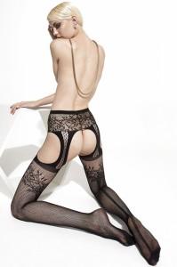 Fiordaliso strip-panty
