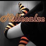 millecalzeofficial